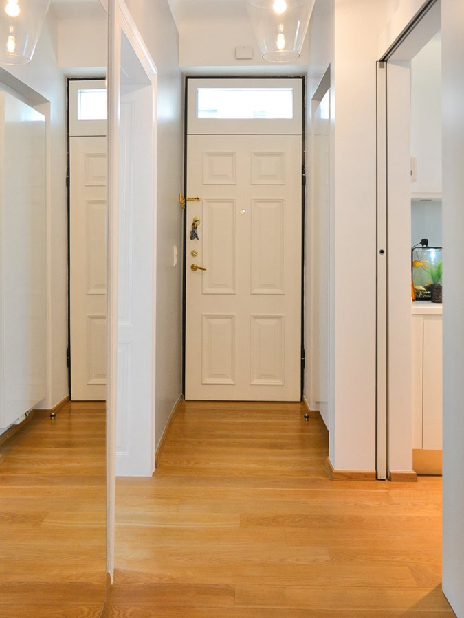 acheter maison 4 chambres 230 m² luxembourg photo 2