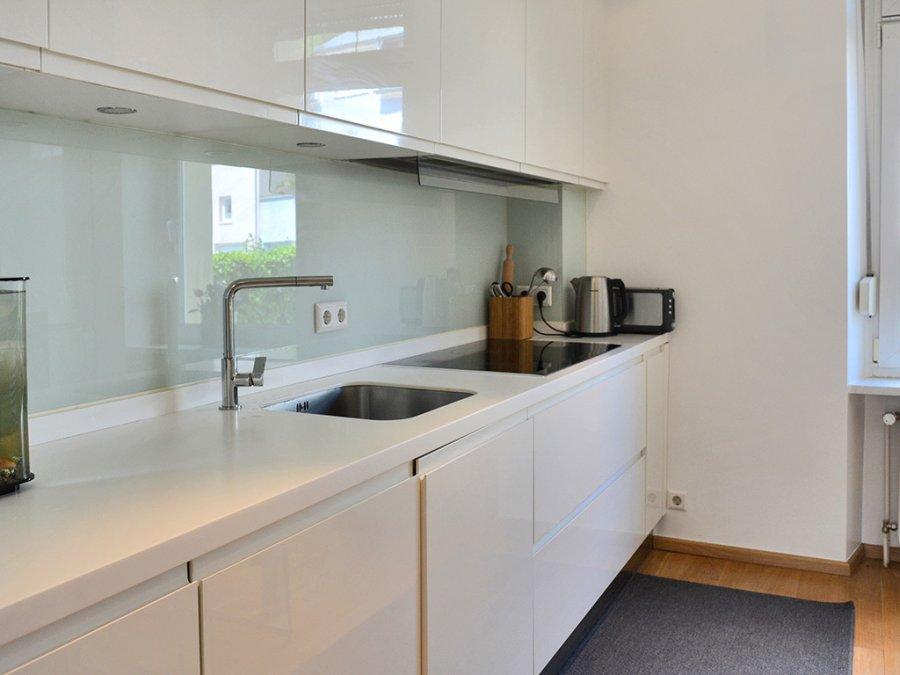 acheter maison 4 chambres 230 m² luxembourg photo 5