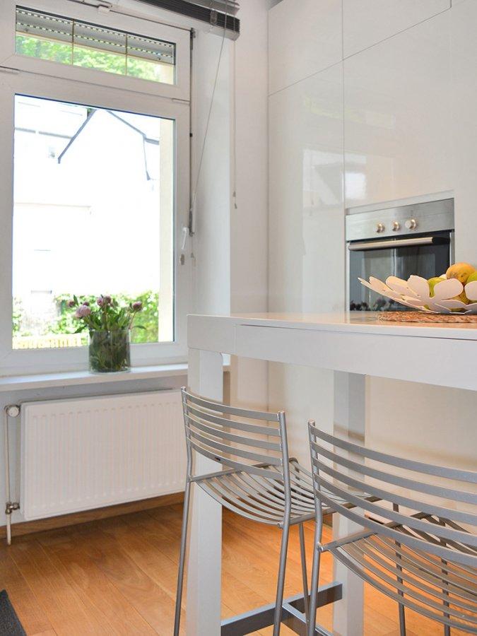 acheter maison 4 chambres 230 m² luxembourg photo 6
