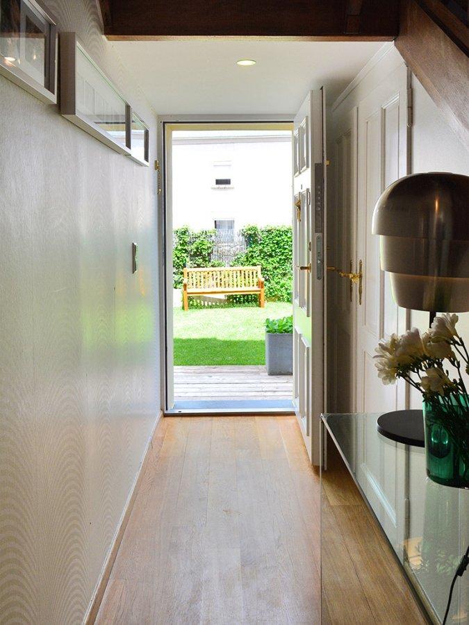 acheter maison 4 chambres 230 m² luxembourg photo 7