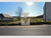 Building land for sale in Wincrange - Ref. 4114401