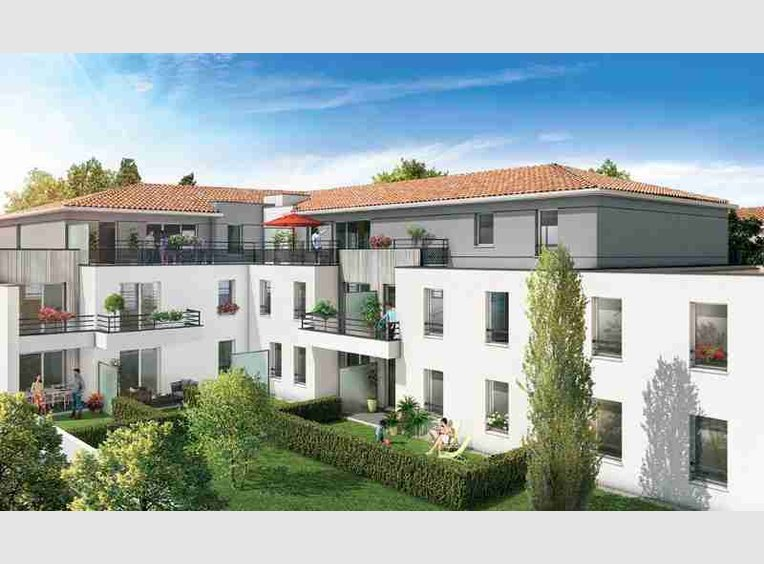 Location Appartement Nantes Nord