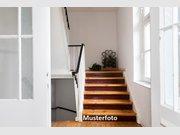 Reihenhaus zum Kauf 4 Zimmer in Solingen - Ref. 7198689