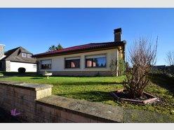 Bungalow for sale 3 bedrooms in Niederanven - Ref. 6678497