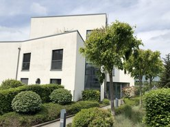 Wohnung zur Miete 2 Zimmer in Luxembourg-Kirchberg - Ref. 7080161