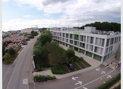 Local commercial à louer à Windhof (LU) - Réf. 6428897