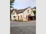 Maison à vendre F8 à Labaroche - Réf. 6559969