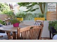 Maison mitoyenne à louer 5 Chambres à Luxembourg-Merl - Réf. 6035681