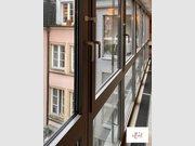 Wohnung zur Miete 2 Zimmer in Luxembourg-Centre ville - Ref. 6564065