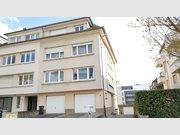 Garage fermé à louer à Luxembourg-Merl - Réf. 6314209