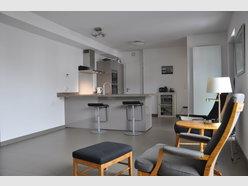 Wohnung zur Miete 1 Zimmer in Luxembourg-Merl - Ref. 6969569