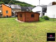 Reihenhaus zur Miete 3 Zimmer in Luxembourg-Dommeldange - Ref. 6383841