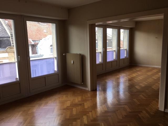 acheter appartement 5 pièces 120 m² thionville photo 2