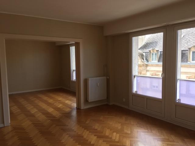 acheter appartement 5 pièces 120 m² thionville photo 4