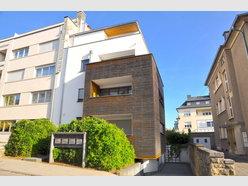 Appartement à louer 2 Chambres à Luxembourg-Belair - Réf. 6584545
