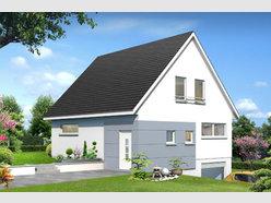 Terrain à vendre F5 à Labaroche - Réf. 4950241