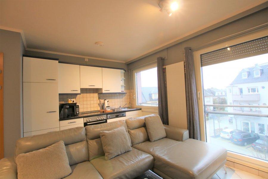 acheter appartement 1 chambre 33 m² bertrange photo 2