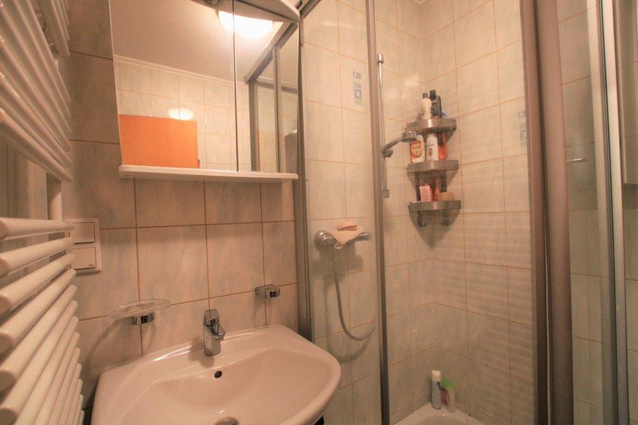 acheter appartement 1 chambre 33 m² bertrange photo 3