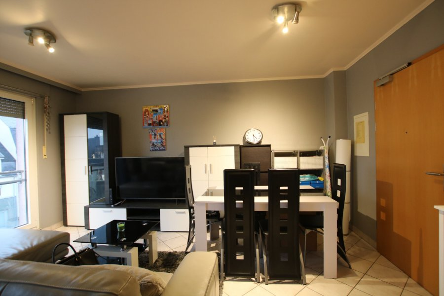 acheter appartement 1 chambre 33 m² bertrange photo 4