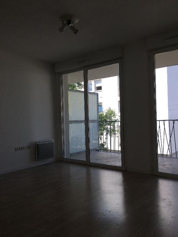 louer appartement 3 pièces 57.06 m² jarville-la-malgrange photo 3