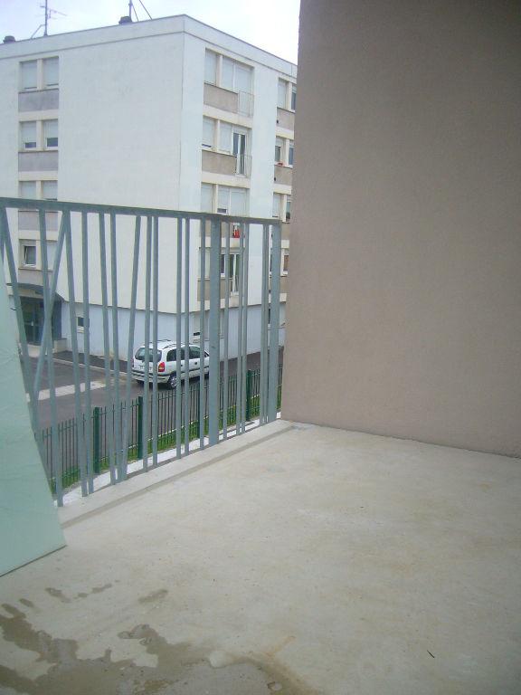 louer appartement 3 pièces 57.06 m² jarville-la-malgrange photo 4