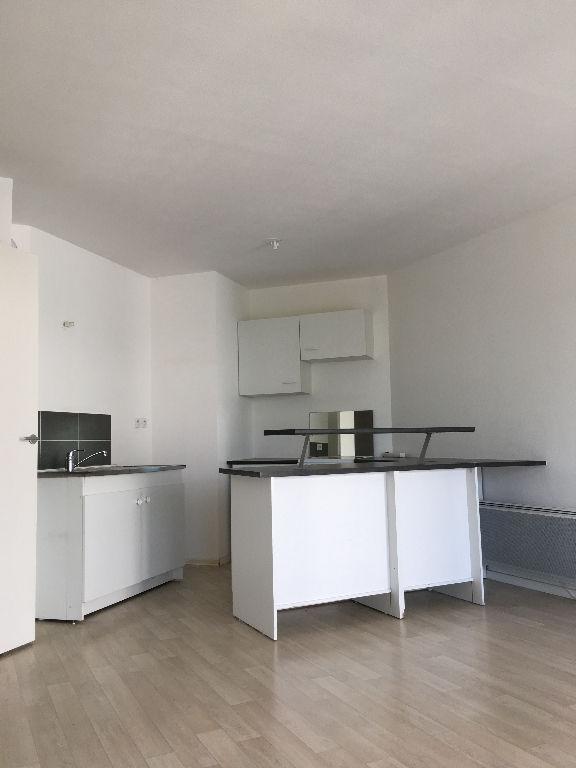 louer appartement 3 pièces 57.06 m² jarville-la-malgrange photo 1