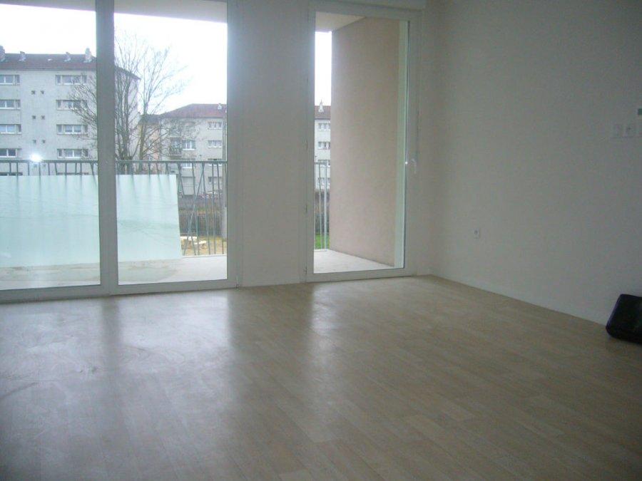 louer appartement 3 pièces 57.06 m² jarville-la-malgrange photo 2