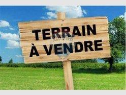 Terrain constructible à vendre à Clemency - Réf. 6199521