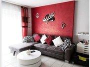 Appartement à vendre 1 Chambre à Esch-sur-Alzette - Réf. 5683425