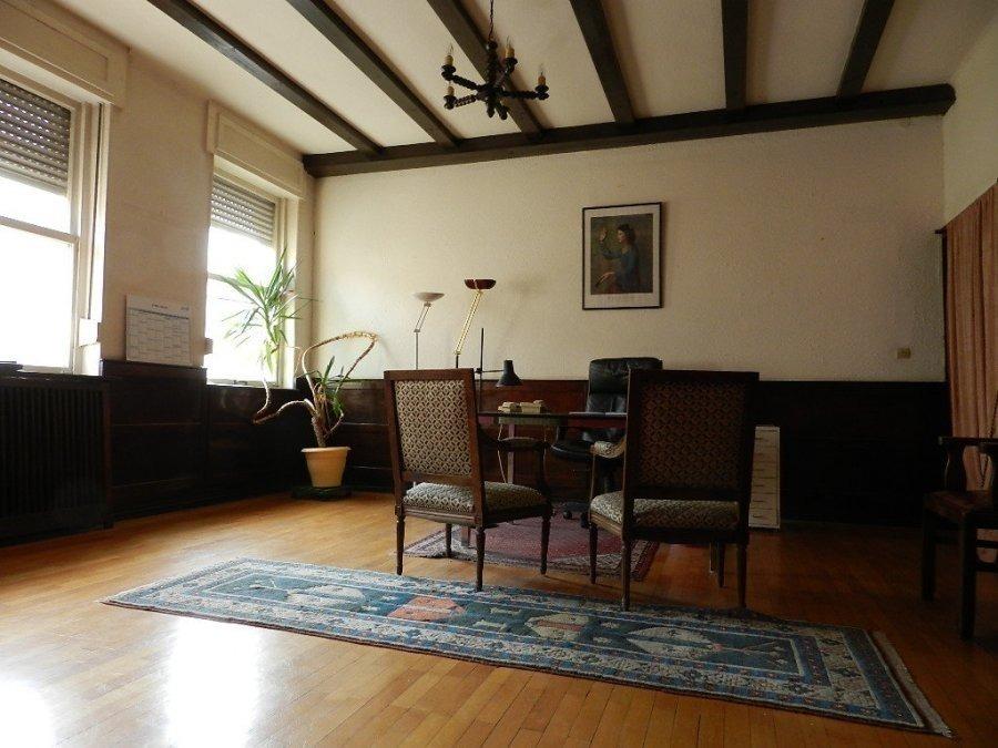 acheter appartement 4 pièces 104 m² hagondange photo 2