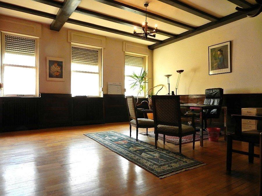 acheter appartement 4 pièces 104 m² hagondange photo 3