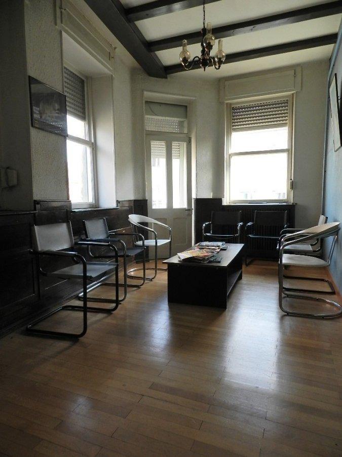 acheter appartement 4 pièces 104 m² hagondange photo 4