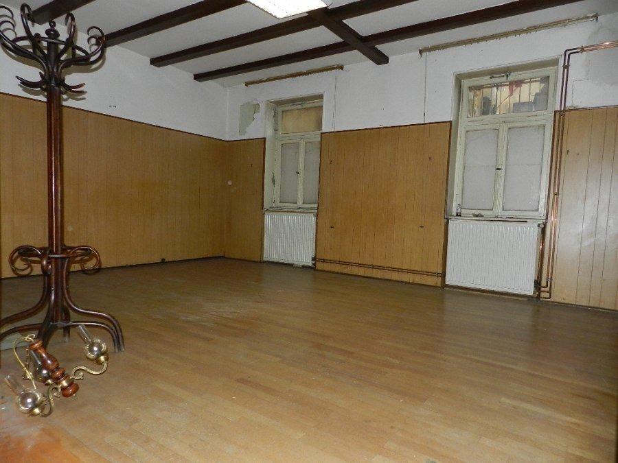 acheter appartement 4 pièces 104 m² hagondange photo 5