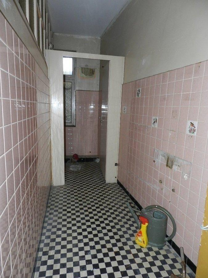 acheter appartement 4 pièces 104 m² hagondange photo 6