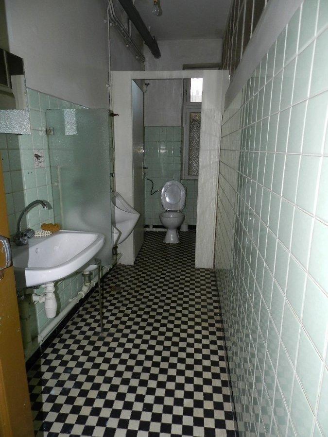 acheter appartement 4 pièces 104 m² hagondange photo 7