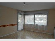Appartement à vendre F2 à Nancy - Réf. 6346977