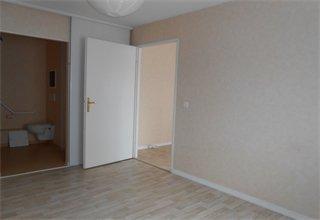 acheter appartement 2 pièces 34 m² nancy photo 4