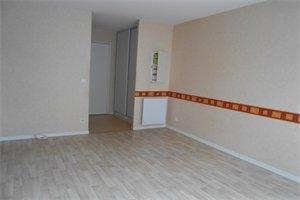 acheter appartement 2 pièces 34 m² nancy photo 2