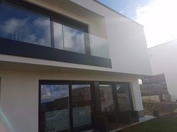 Villa zum Kauf 6 Zimmer in Wincheringen - Ref. 3336417