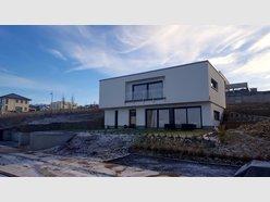 Villa à vendre 6 Pièces à Wincheringen - Réf. 3336417