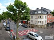 Immeuble de rapport à vendre 11 Chambres à Diekirch - Réf. 6809825