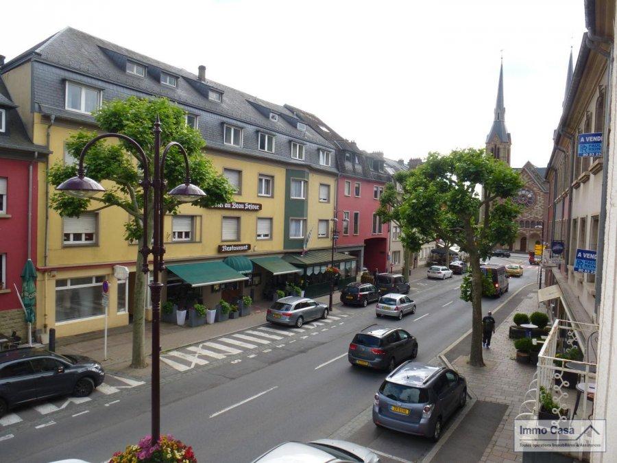 Immeuble de rapport à vendre 11 chambres à Diekirch