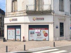 Local commercial à vendre à Épinal - Réf. 7268577