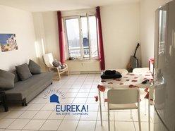 Appartement à louer à Luxembourg-Centre ville - Réf. 6293985