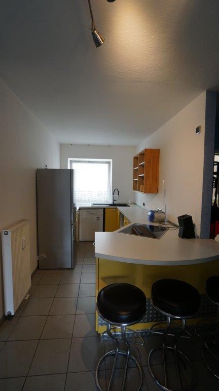 wohnung kaufen 3 zimmer 78 m² saarbrücken foto 1