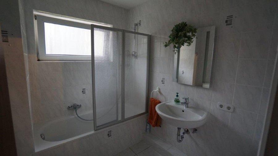 wohnung kaufen 3 zimmer 78 m² saarbrücken foto 2