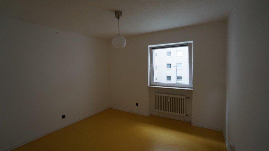 wohnung kaufen 3 zimmer 78 m² saarbrücken foto 3