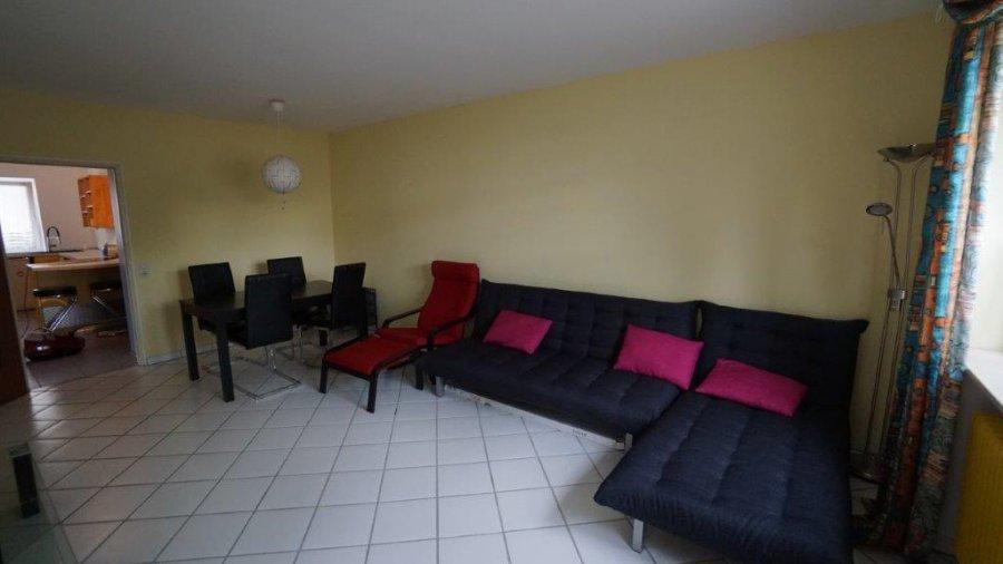 wohnung kaufen 3 zimmer 78 m² saarbrücken foto 5