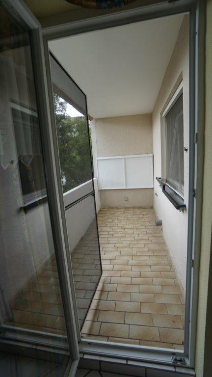 wohnung kaufen 3 zimmer 78 m² saarbrücken foto 7