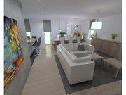 Maisonnette zum Kauf 3 Zimmer in Frisange - Ref. 4786657
